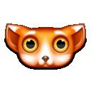 Animal, Firefox, Fox Icon