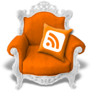 Rss, Smashingmagazine Icon