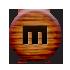 Mixx Icon