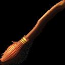 Nimbus Icon