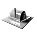 Isblocked, Mailbox Icon
