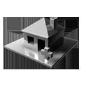 Addblocked, Home Icon