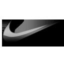 Nike, Noir Icon