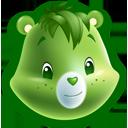 Bear, Ooopsy Icon