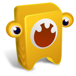 Bigeyes, Creature Icon