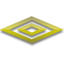 Umbro, Yellow Icon