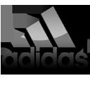 Adidas, Noir Icon