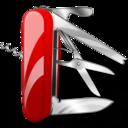 Pocketknife Icon