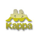 Kappa, Yellow Icon