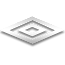 Umbro, White Icon