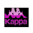 Kappa, Violet Icon