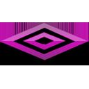 Umbro, Violet Icon