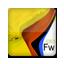 Boxfwcs Icon