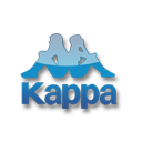 Blue, Kappa Icon