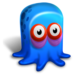 Creature, Tentacles Icon