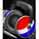 Pepsi, Punk Icon