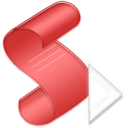 Redscript Icon