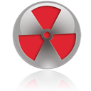 Redburn Icon
