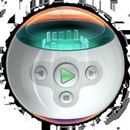 Media, Player Icon