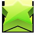 Icon, Star Icon