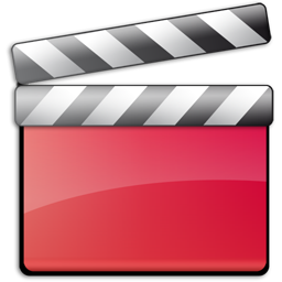 Redmovie Icon