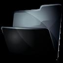 Foldergrey Icon