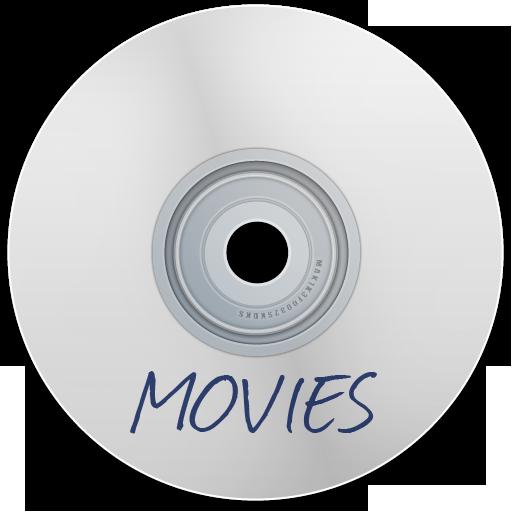 Bonus, Movies Icon