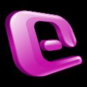 Entourage, Mac Icon