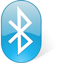 Bluetooth, Vista Icon