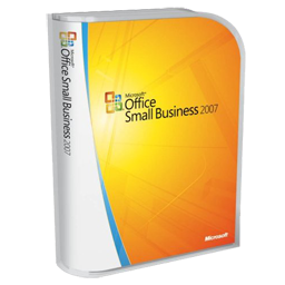 Business, Office, Small Icon