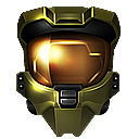 Masterchief Icon