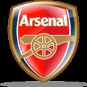 Arsenal Icon
