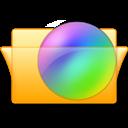 Develop, Folder Icon