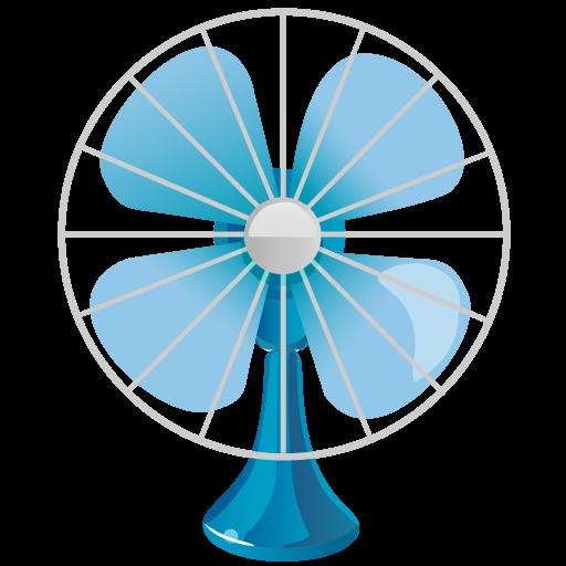 Fanb Icon