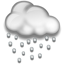 a, Weather Icon