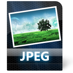 Jpeg Icon Download Free Icons