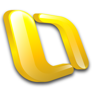 Mac, Outlook Icon