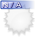 e, Weather Icon