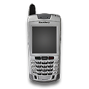 Blackberry, i Icon