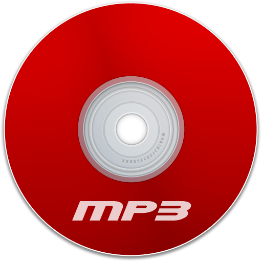 Mp, Red Icon