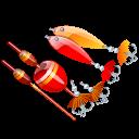 Dobber Icon