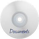 Bonus, Documents Icon