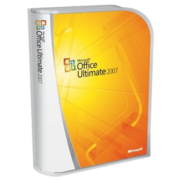 Office, Ultimate Icon