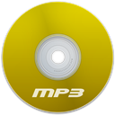Mp, Yellow Icon