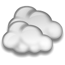 c, Weather Icon