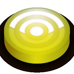 Lemon, Rss Icon