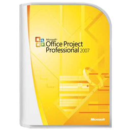 Front, Office, Professional, Project, View Icon