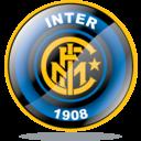 Inter Icon