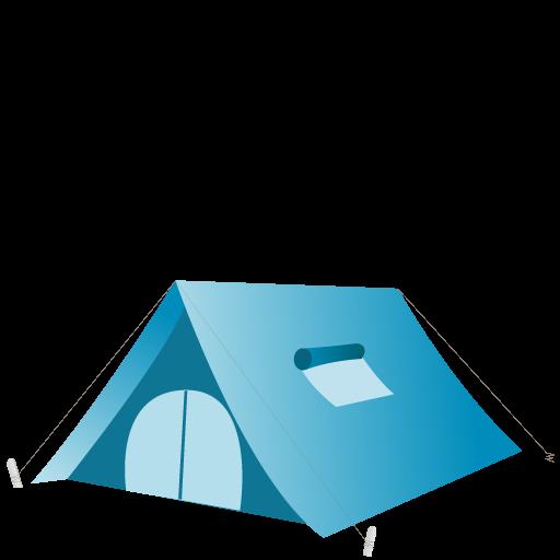 Tentb Icon