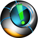 Orb, Wow Icon
